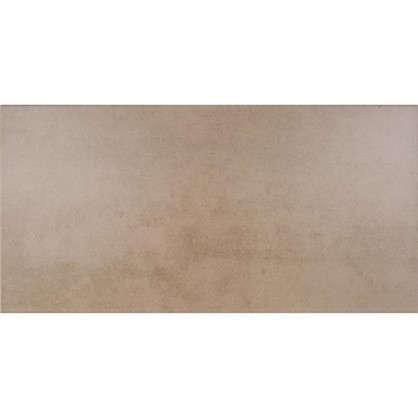 Плитка настенная Loft Cocoa 30х60 см 1.62 м² цвет коричневый