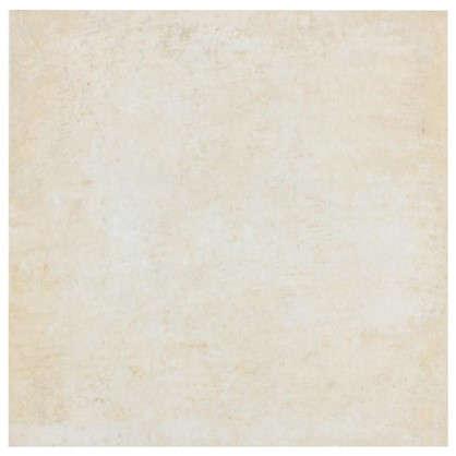 Плитка настенная Mainzu Bolonia Blanco 20х20 см 1 м2 цвет бежевый