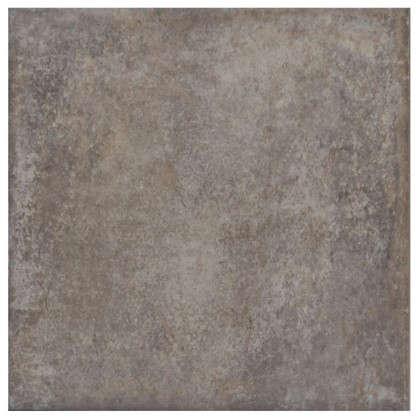 Плитка настенная Mainzu Bolonia Ocre 20х20 см 1 м2 цвет коричневый