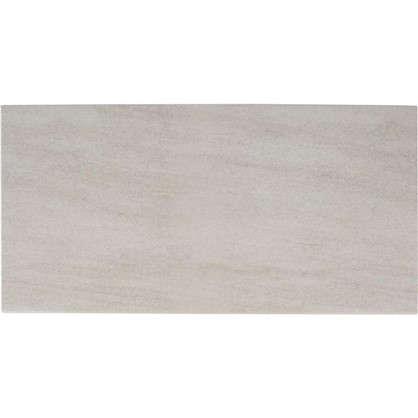 Плитка настенная Stone 30х60 см 1.62 м² цвет светло-серый