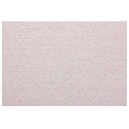 Плитка настенная Виола 28х40 см 1.232 цвет фиолетовый