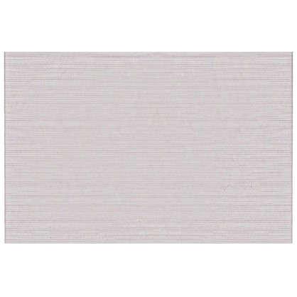 Плитка настенная White 20х30 см 1.2 м2 цвет белый