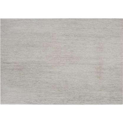 Плитка настенная Wood Fumo 25х35 см 1.4 м² цвет серый