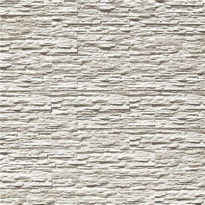 Плитка облицовочная Дорсет Лэнд цвет белый 0.33 м2