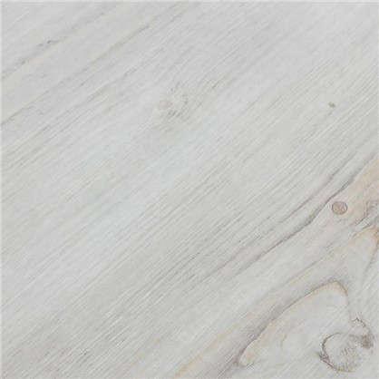 Плитка ПВХ Flexo Coast 4.5/0.3 мм 1.76 м2