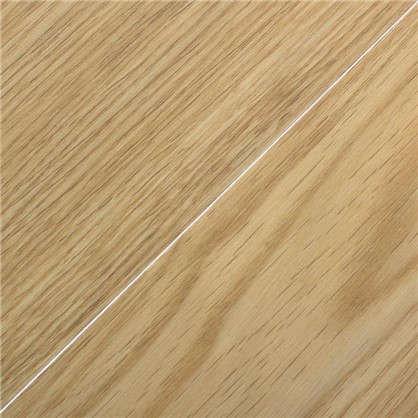 Плитка ПВХ Jazz Dave 2.1/0.4 мм 2.5 м2
