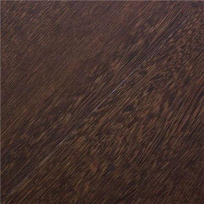 Плитка ПВХ Jazz Frank 2.1/0.4 мм 2.5 м2