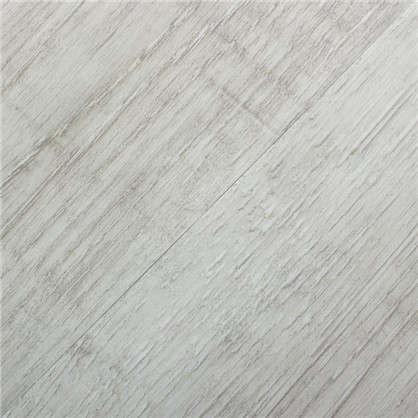 Плитка ПВХ Jazz Ray 2.1/0.4 мм 2.5 м2