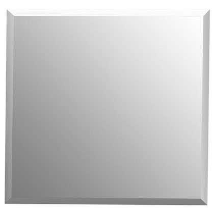 Зеркальная плитка NNLM31 квадратная 30х30 см
