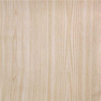 Пленка самоклеящаяся Светлое дерево 045х8 м