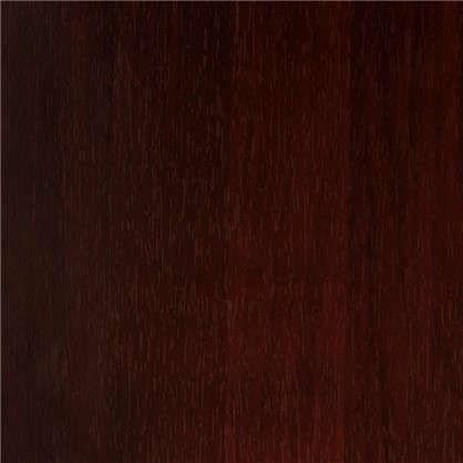 Пленка самоклеящаяся Темное дерево 045х2 м