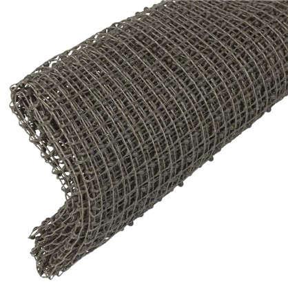 Подложка под ковры 60х120 см