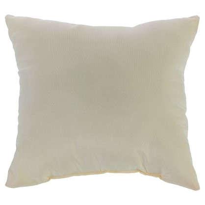 Подушка декоративная 35х35 см