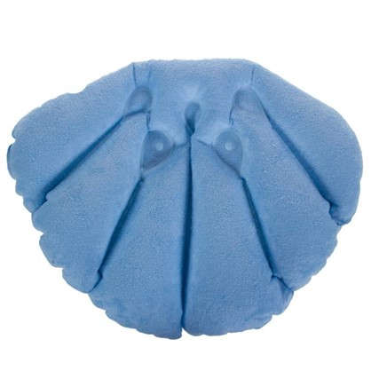 Подушка для ванны Фантазия 41х30 см