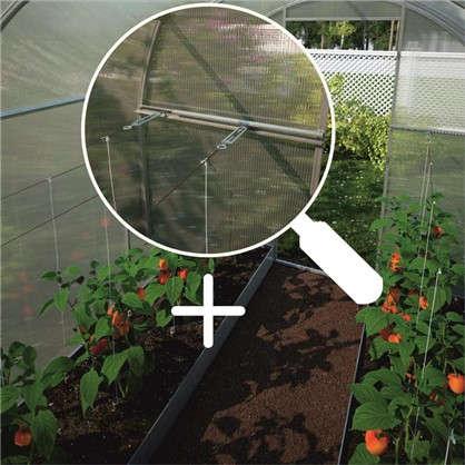 Подвес для растений Благо универсальный