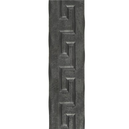 Полоса кованая №1 4х3000х40 мм сталь
