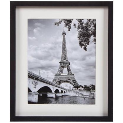 Постер в раме 33х40 см Tower 103601813