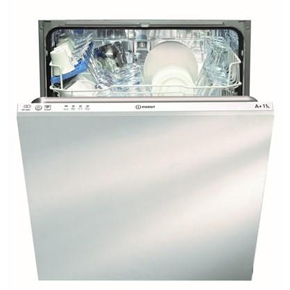 Посудомоечная машина встраиваемая Indesit DIF 04B1 EU 82х59.5 см глубина 55.5 см