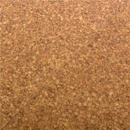 Пробковая доска клеевая Песок 1.8 м2