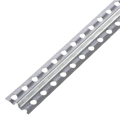 Профиль маячковый (ПМ) Премиум 6x3000 мм