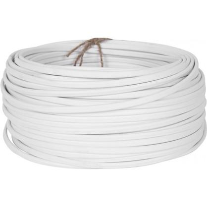 Провод гибкий ПУГНПбм 2х2.5 мм 50 м