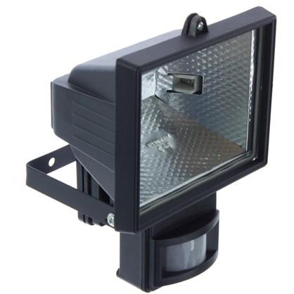 Прожектор с датчиком движения BRENTA  500 Вт IP44