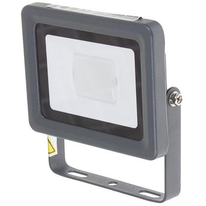 Прожектор светодиодный Yonkers 10 Вт IP65