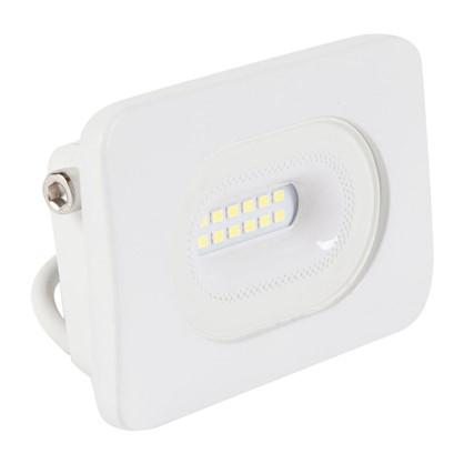 Прожектор WFLW 10 Вт 800 Лм 5500 К IP65