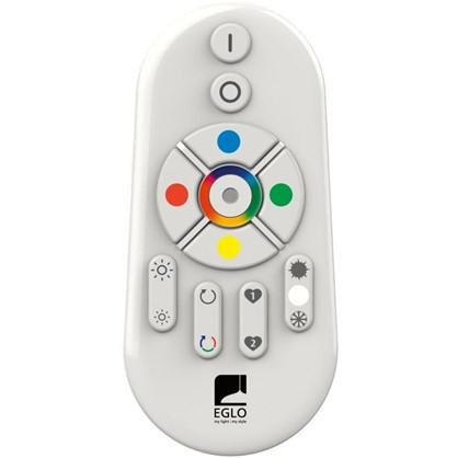 Пульт управления RGB Eglo Connect