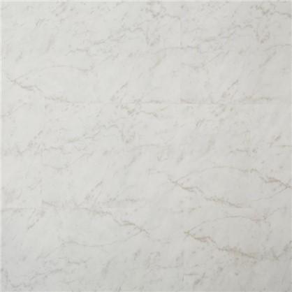 ПВХ плитка Lat Marble 25/055 мм 223 м2