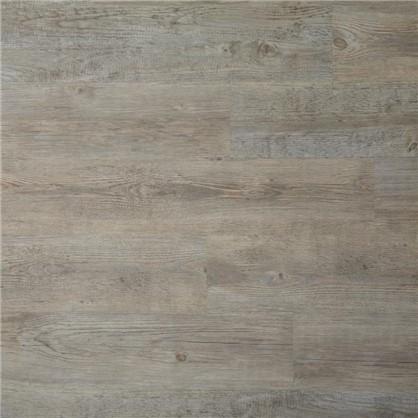 ПВХ плитка Trend Grey 4/015 мм 139 м2