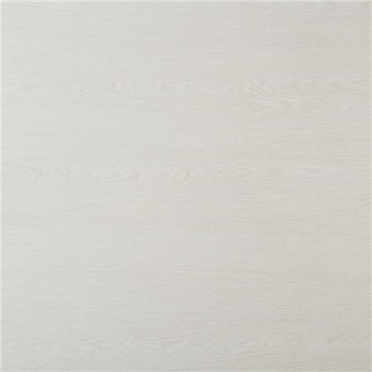 ПВХ плитка White 32/015 мм 194 м2