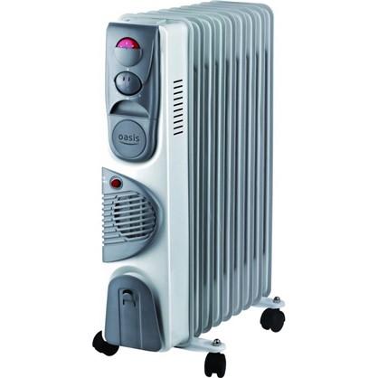 Радиатор масляный Oasis BB-20T в