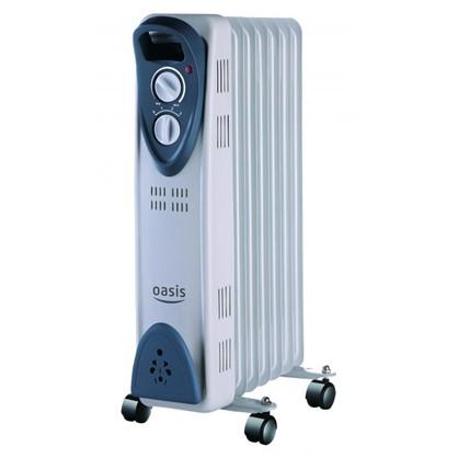 Радиатор масляный Oasis UT-15 в