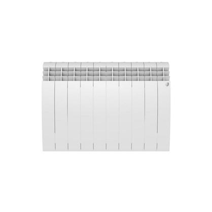 Биметаллический радиатор Royal Thermo Blinner 500/10