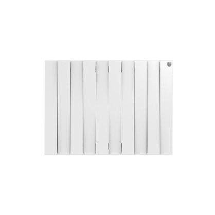 Биметаллический радиатор Royal Thermo Pianoforte 500/10 BT