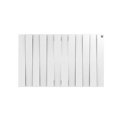 Биметаллический радиатор Royal Thermo Pianoforte 500/12 BT
