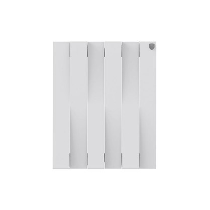 Биметаллический радиатор Royal Thermo Pianoforte 500/6 BT