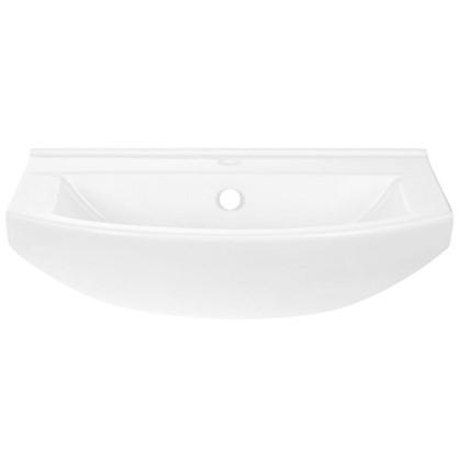 Раковина для ванной Best 65 см фарфор