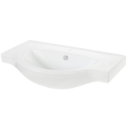 Раковина для ванной Classic 80 см