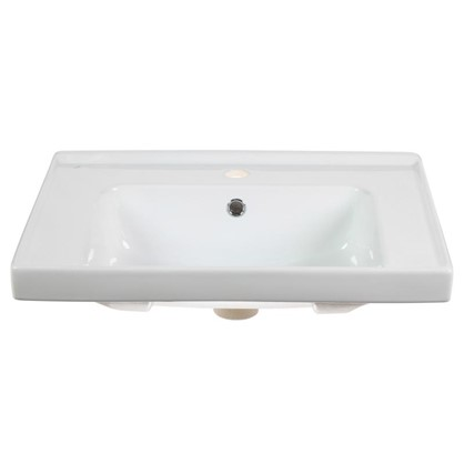 Раковина для ванной Грэйс 60 см
