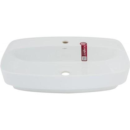 Раковина для ванной Купер 65 см