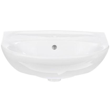 Раковина для ванной Ностальжи керамика
