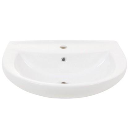 Раковина для ванной Vidima Sirius 60 см