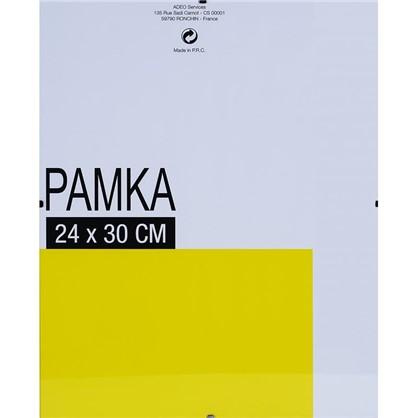 Рамка-клип 24х30 см
