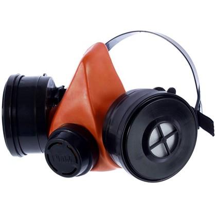 Реcпиратор противоаэрозольный Archimedes РУ-60М