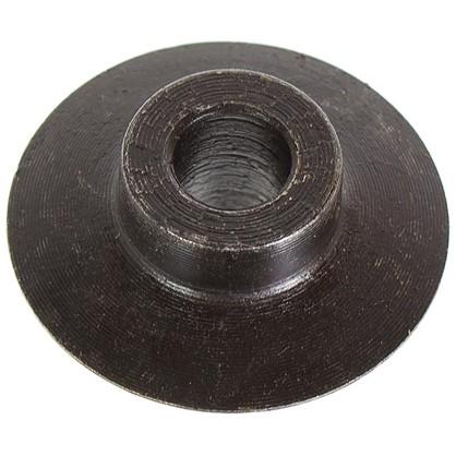 Ролик для трубореза Сибртех 12-50 мм