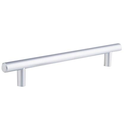 Ручка-рейлинг Boyard RR002SC 160 мм металл цвет матовый хром
