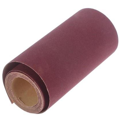 Рулон абразивный P220 115х2500 мм бумага