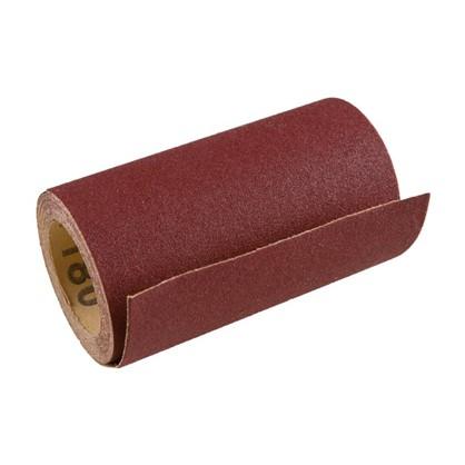Рулон абразивный P40 93х2500 мм бумага